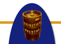 Animation Brewery logo